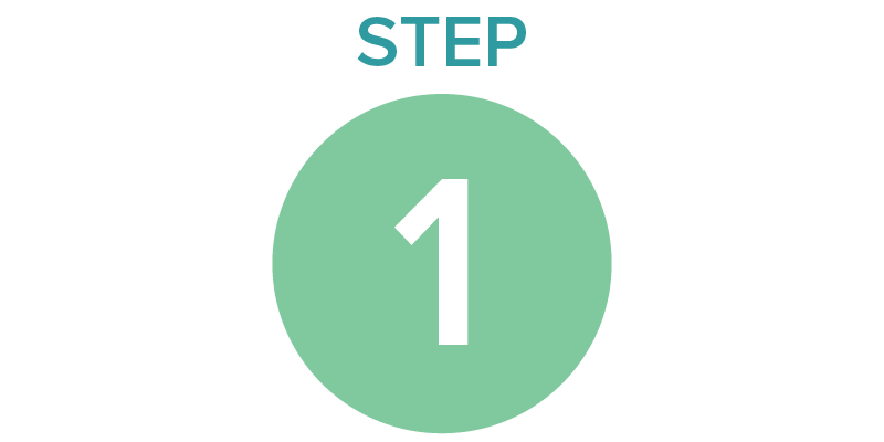 icon-step-1